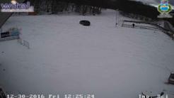 Webcam dagli impianti di risalita