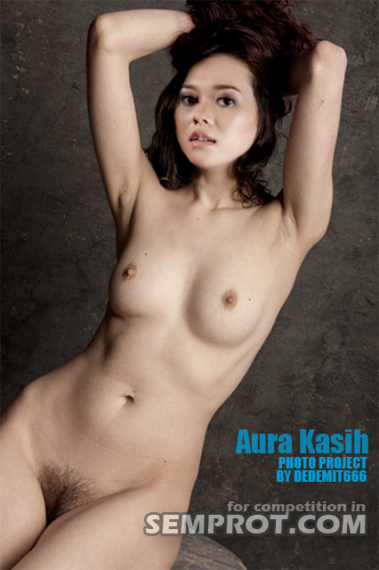 hot nude artis indo