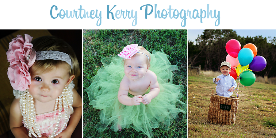 Courtney Kerry Photography