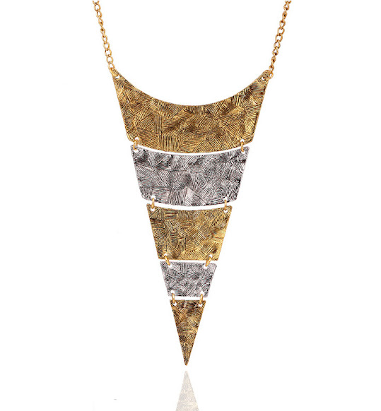http://www.stylemoi.nu/geometric-layered-plate-bib-necklace.html?acc=380