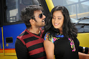 Jananam movie stills-thumbnail-2