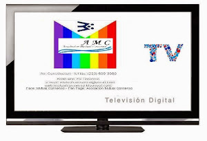 Consenso Tv