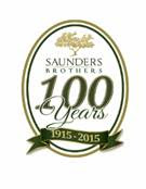 Saunders Brothers