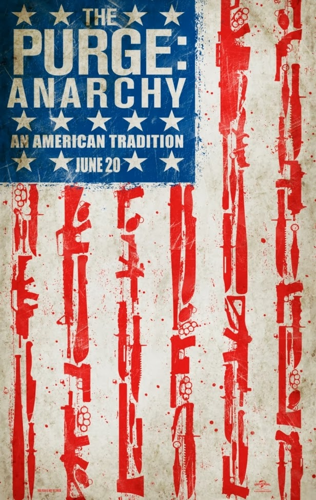 http://tv.rooteto.com/fragman/the-purge-2-anarchy-film-fragmani.html