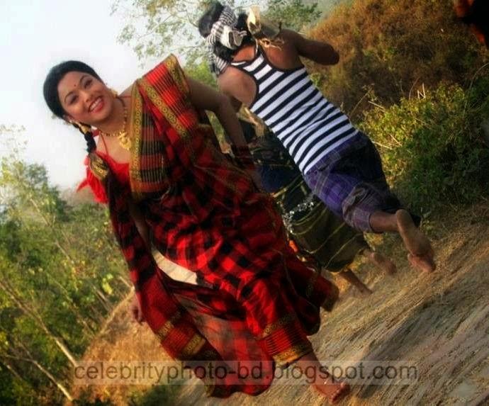 Sahara%2BBangladeshi%2BActress%2BBiography%2B%26%2BPhotos040