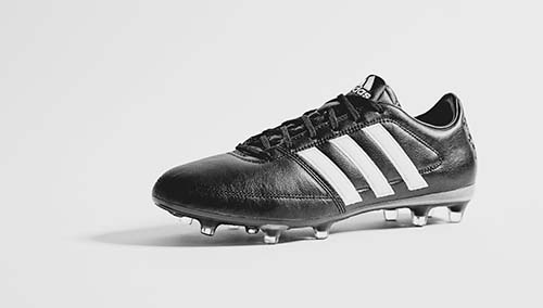 Football Boots Adidas Gloro 16.1