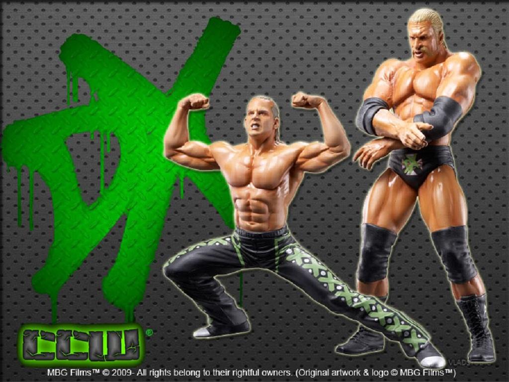 http://1.bp.blogspot.com/-FFUnSZEuDv4/Td6RyoDWWiI/AAAAAAAAAR8/E4l1WMcvtp0/s1600/CCW-DX-Wallpaper.jpg