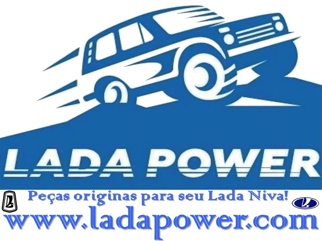 LADA POWER