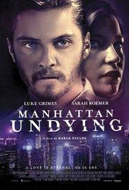 Watch Manhattan Undying Online Free 2016 Putlocker