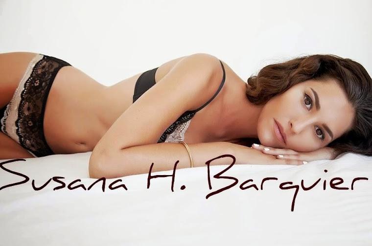 Susana H. Barquier