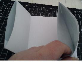 lage konvolutt