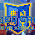Série: Video Game High School