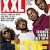 XXL's October/November Issue