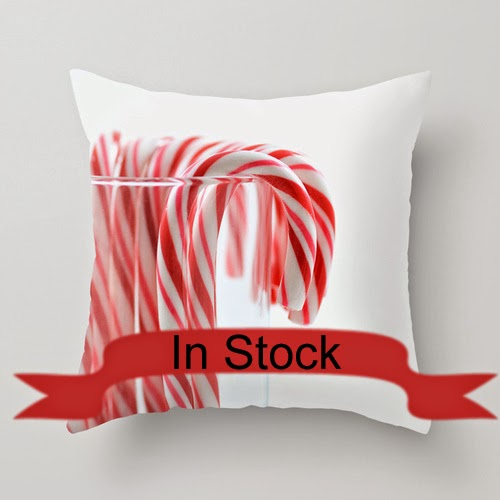 https://www.etsy.com/listing/197302170/striped-christmas-pillows-cushion-covers
