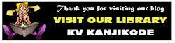 Library KV Kanjikode