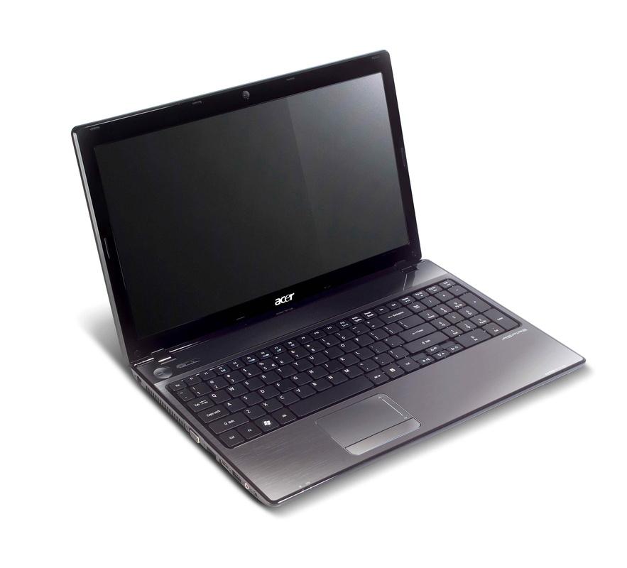 Драйвера aspire ноутбук acer