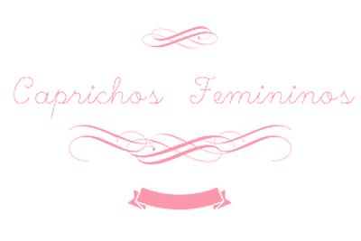 Caprichos Femininos
