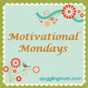 http://ajugglingmom.com/motivational-mondays-seeing-world-eyes/