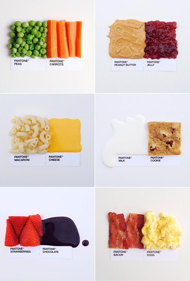 labels mac