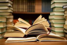 Radical Book Reviews