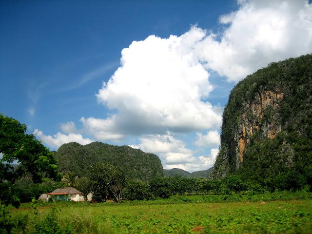 Imag Cuba Paisaje Natural Lomas_4