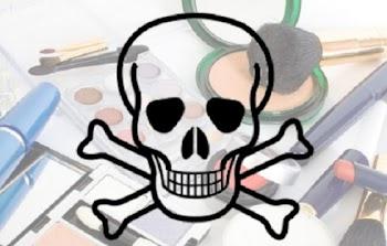 ΠΡΟΣΟΧΗ: Άκρως επικίνδυνη ουσία σε σαμπουάν και καλλυντικά – Αναλυτικά η λίστα των πασίγνωστων προϊόντων