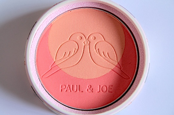 paul&joe-blush-fall-automne-осень-2012-081-inseparables