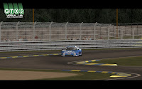 lemans 1991-1996 rfactor 2