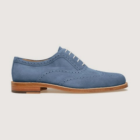MongeShoes-elblogdepatricia-zapatos-calzado-scarpe-men-shoes-calzature