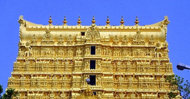 Image result for Padmanabha 640x336