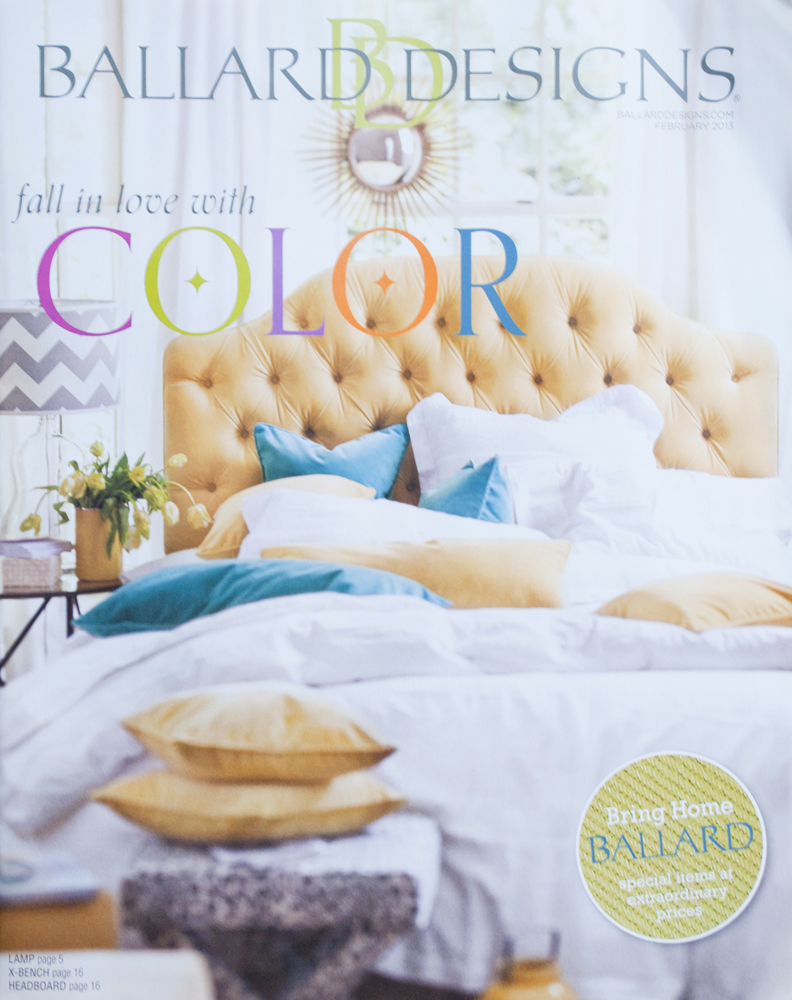 Ballard Designs Online Catalog 28 Design