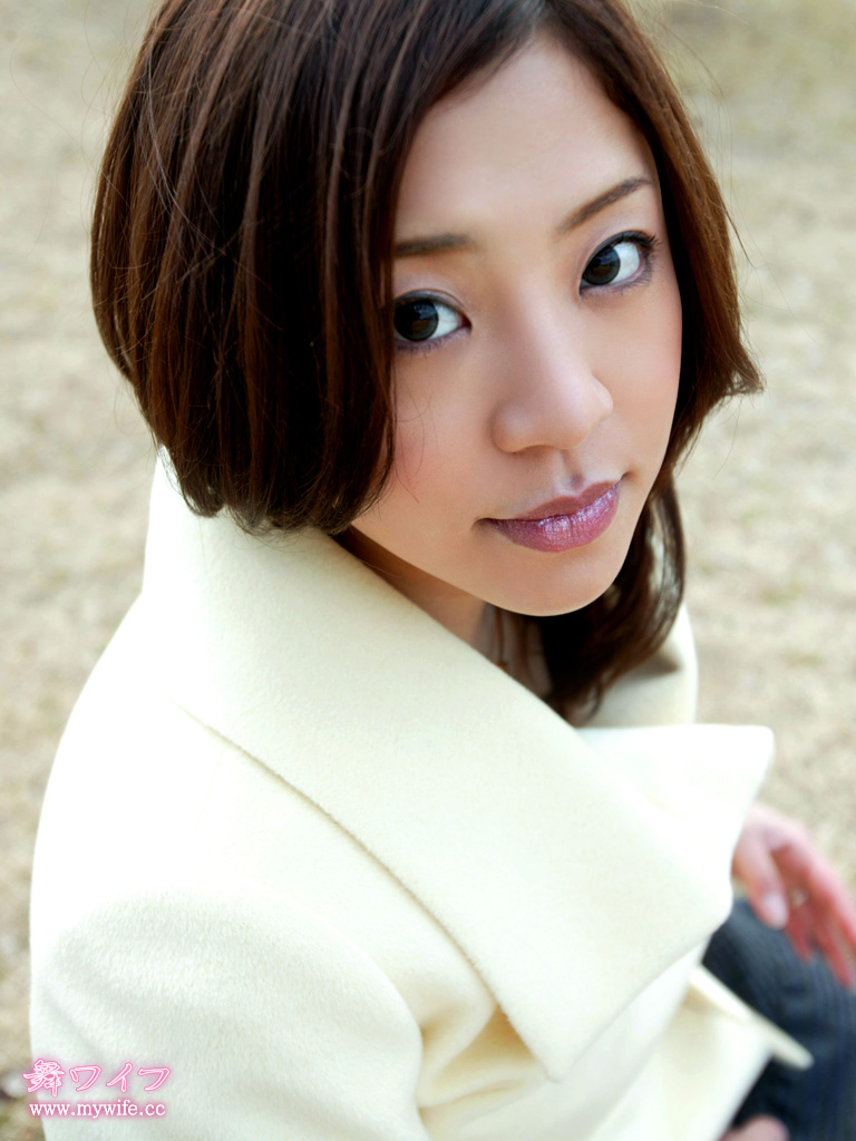 my wife yui asada