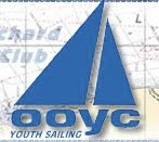 OOYC Youth Sailing Instruction