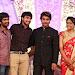 Aadi Aruna wedding reception photos-mini-thumb-46