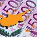 Κύπρος : Διέγραφαν δάνεια σε πολιτικούς και συγγενείς τους
