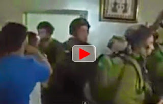 tentara-zionis-israel-ketakutan-sembunyi-di-rumah-warga