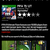FIFA 15: UT [Review]
