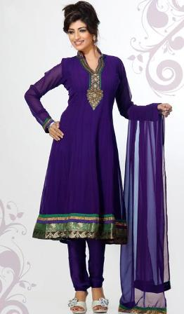New-Anarkali-Frocks-2012