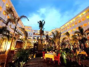 The Danna Langkawi Hotel di Langkawi Kedah Malaysia