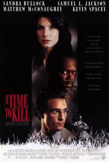 descargar Tiempo De Matar – DVDRIP LATINO