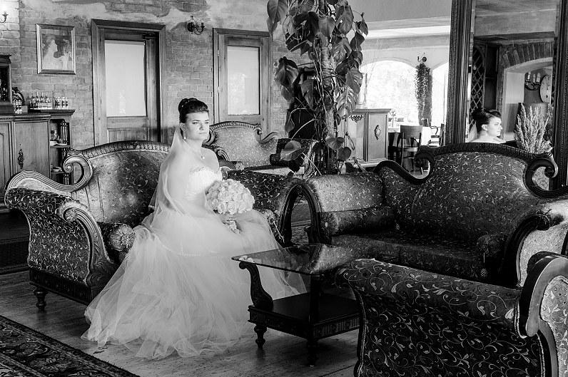 vestuvės viešutyje romantic panevėžyje