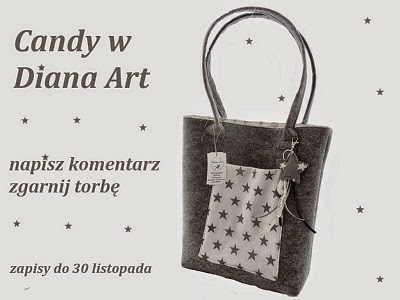 Candy do 30.11