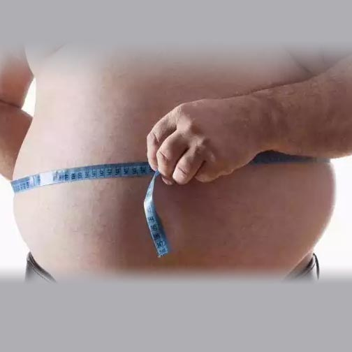 http://dietapesoforma.blogspot.com/2015/11/uomo-piu-ciccione-di-australia.html