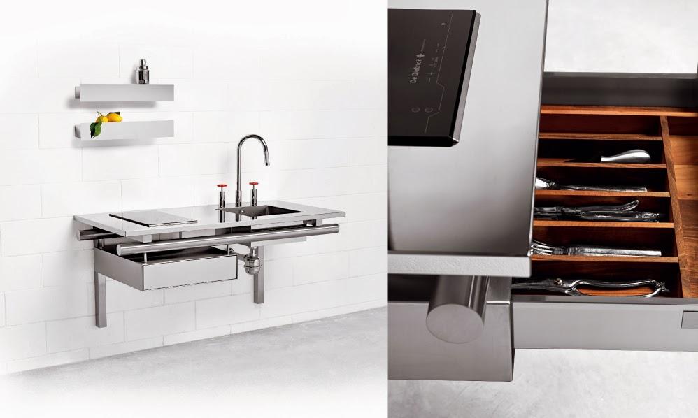 Meuble de cuisine indpendant cool bien ikea meuble for Meuble independant cuisine