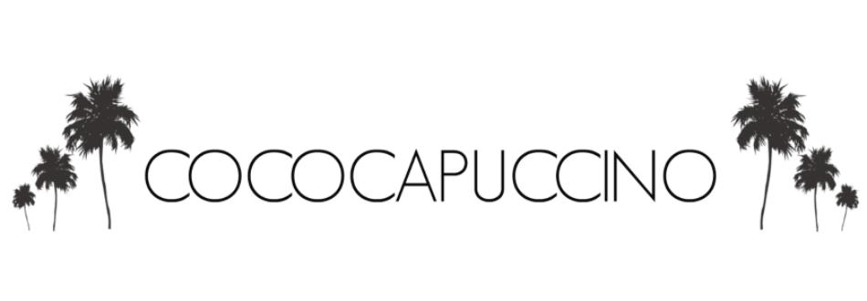 cococapuccino