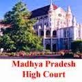 Class IV Posts Recruitment in High Court of Madhya Pradesh 2014