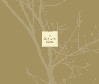 Brinde Grátis Catálogo do Hotel Linthwaite.
