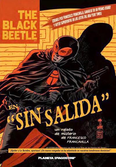 black_beetle_sin_salida