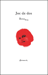 Joc de dos