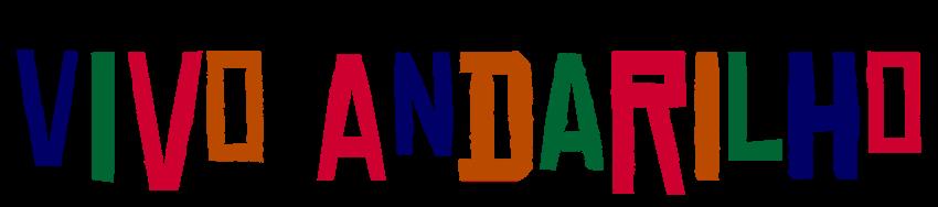 VIVO ANDARILHO